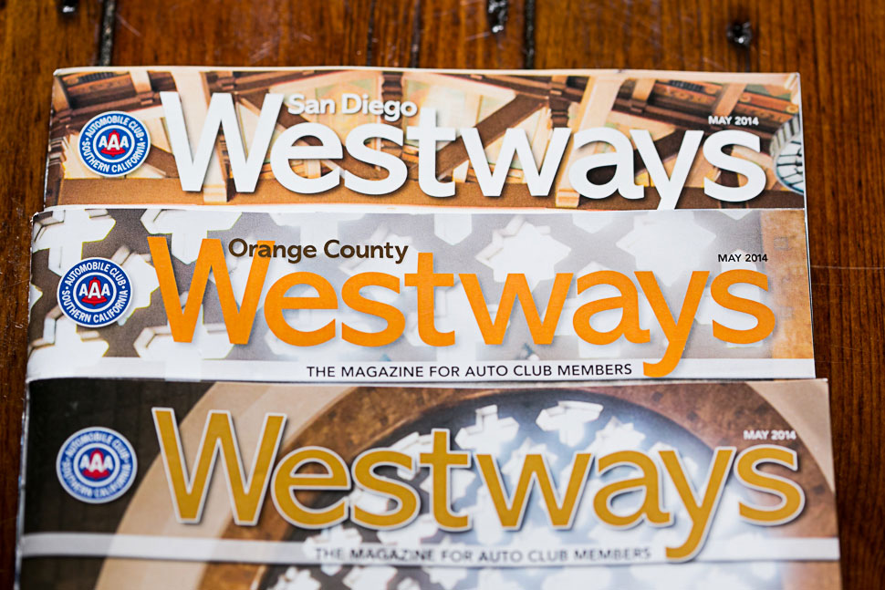 westways-cover-0010